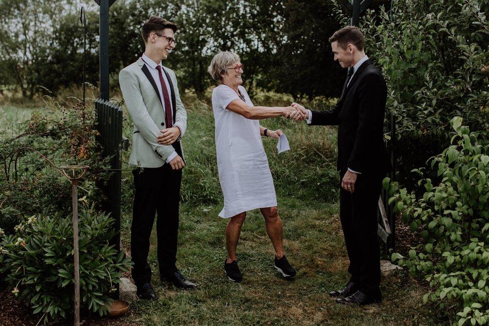 mr theodore-same-sex wedding_melbourne wedding directory24.jpg