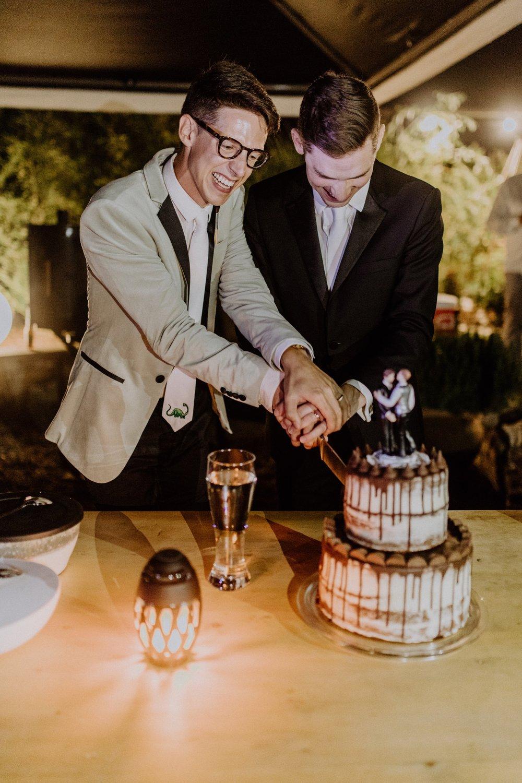 mr theodore-same-sex wedding_melbourne wedding directory29.jpg