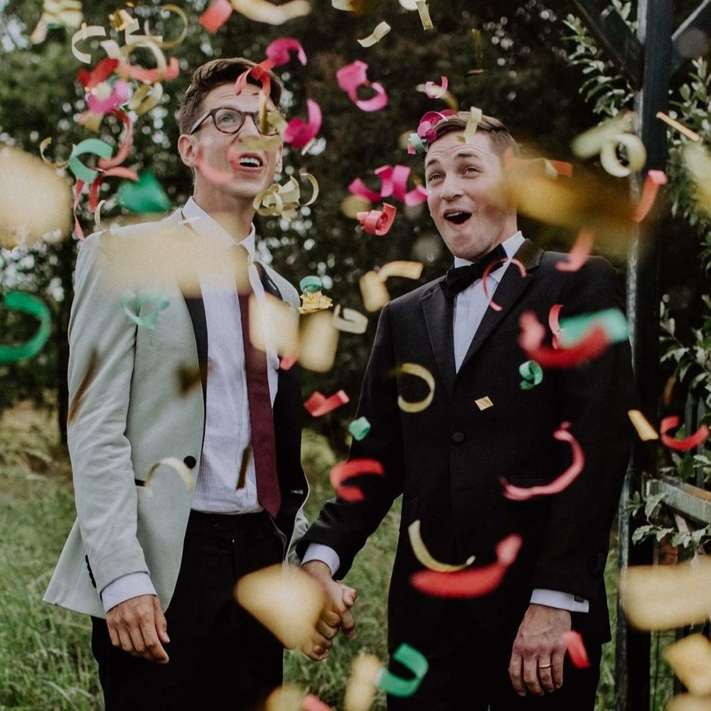 mr theodore-same-sex wedding_melbourne wedding directory226.jpg