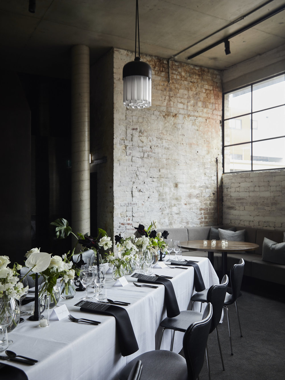 mr theodore - same-sex melbourne wedding directory. Cutler and Co 3.jpg