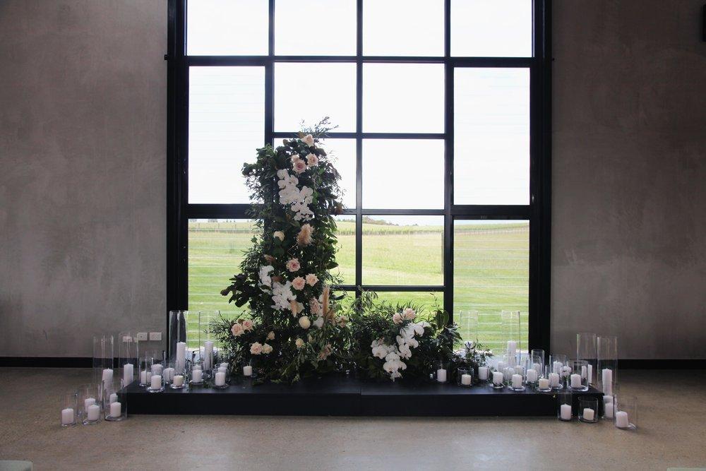 Zonzo Estate Wedding_Chapel.2.jpg
