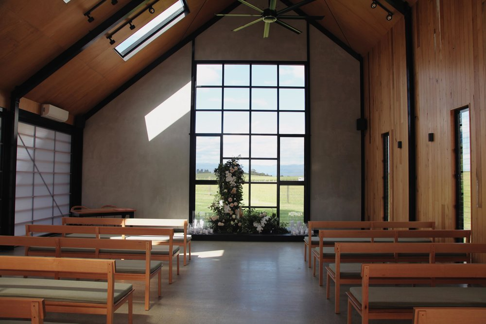 Zonzo Estate Wedding_Chapel1.jpg