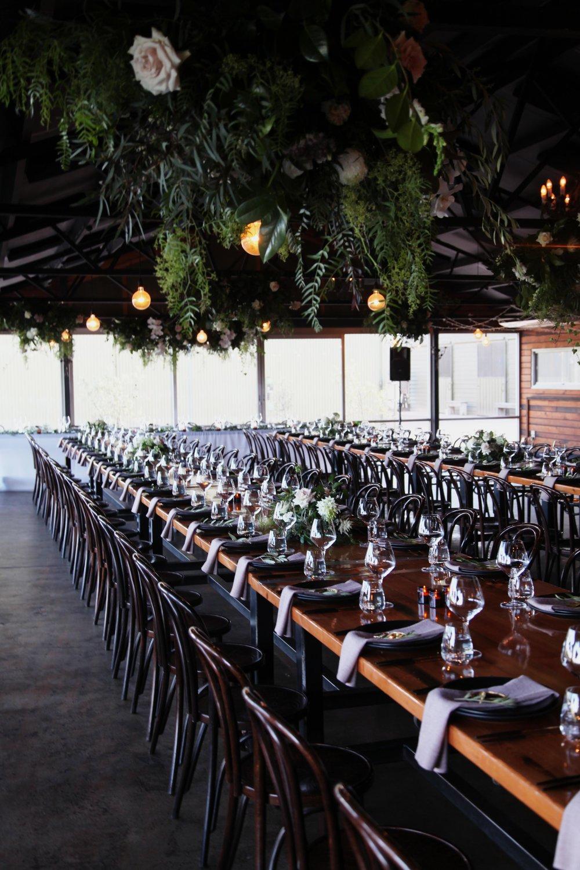 Zonzo Estate Wedding_Yarra Valley.1.jpg