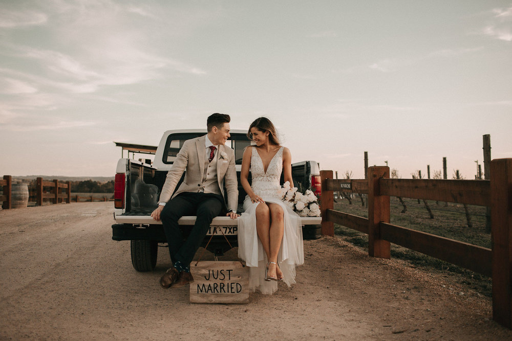 Zonzo Estate Wedding_Yarra Valley.5.jpg