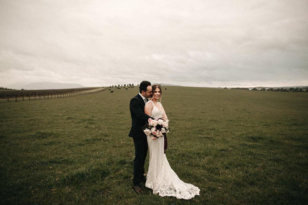 Zonzo Estate Wedding_Yarra Valley.8.jpg