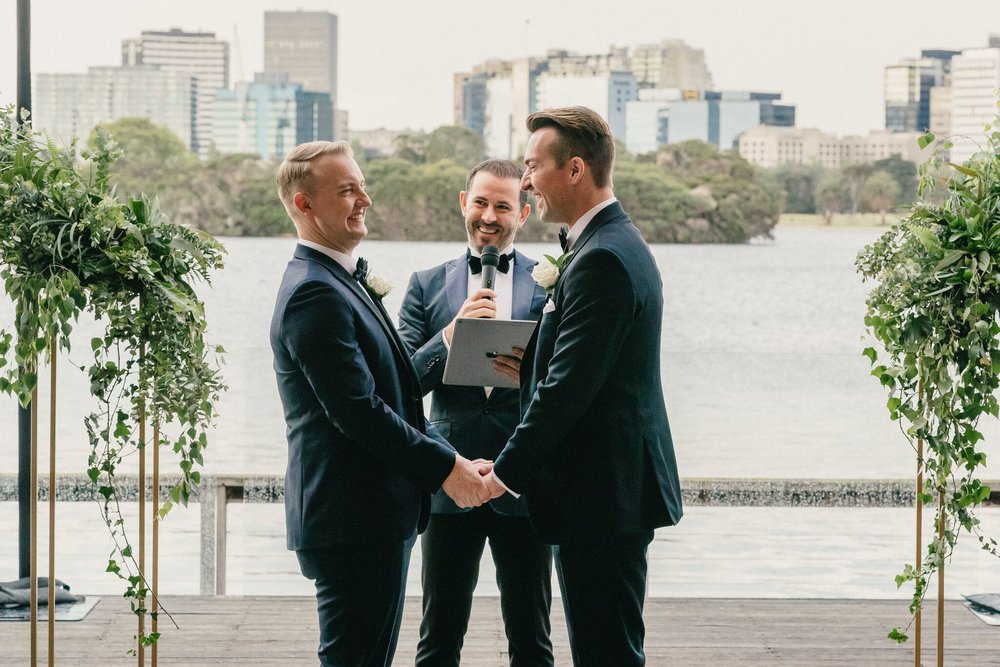 mr-theodore-melbourne-wedding-directory.jpeg