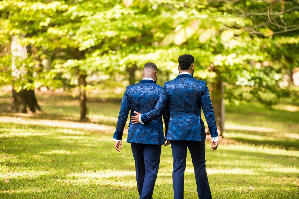 Mr Theodore_Same-Sex weddings Australia_real-wedding29.jpg