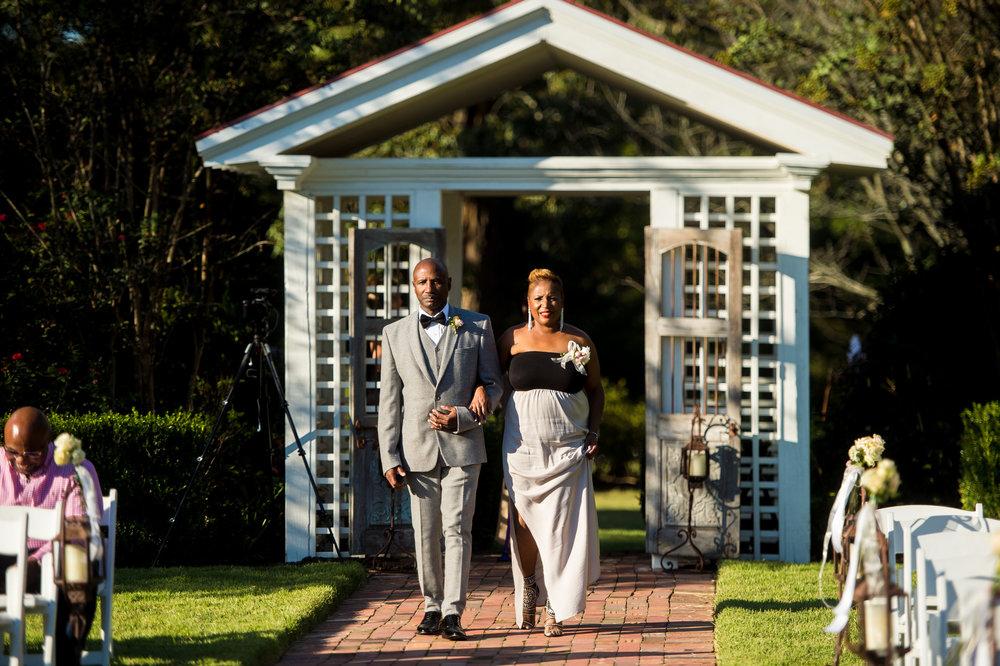 Mr Theodore_Same-Sex weddings Australia_real-wedding37.jpg