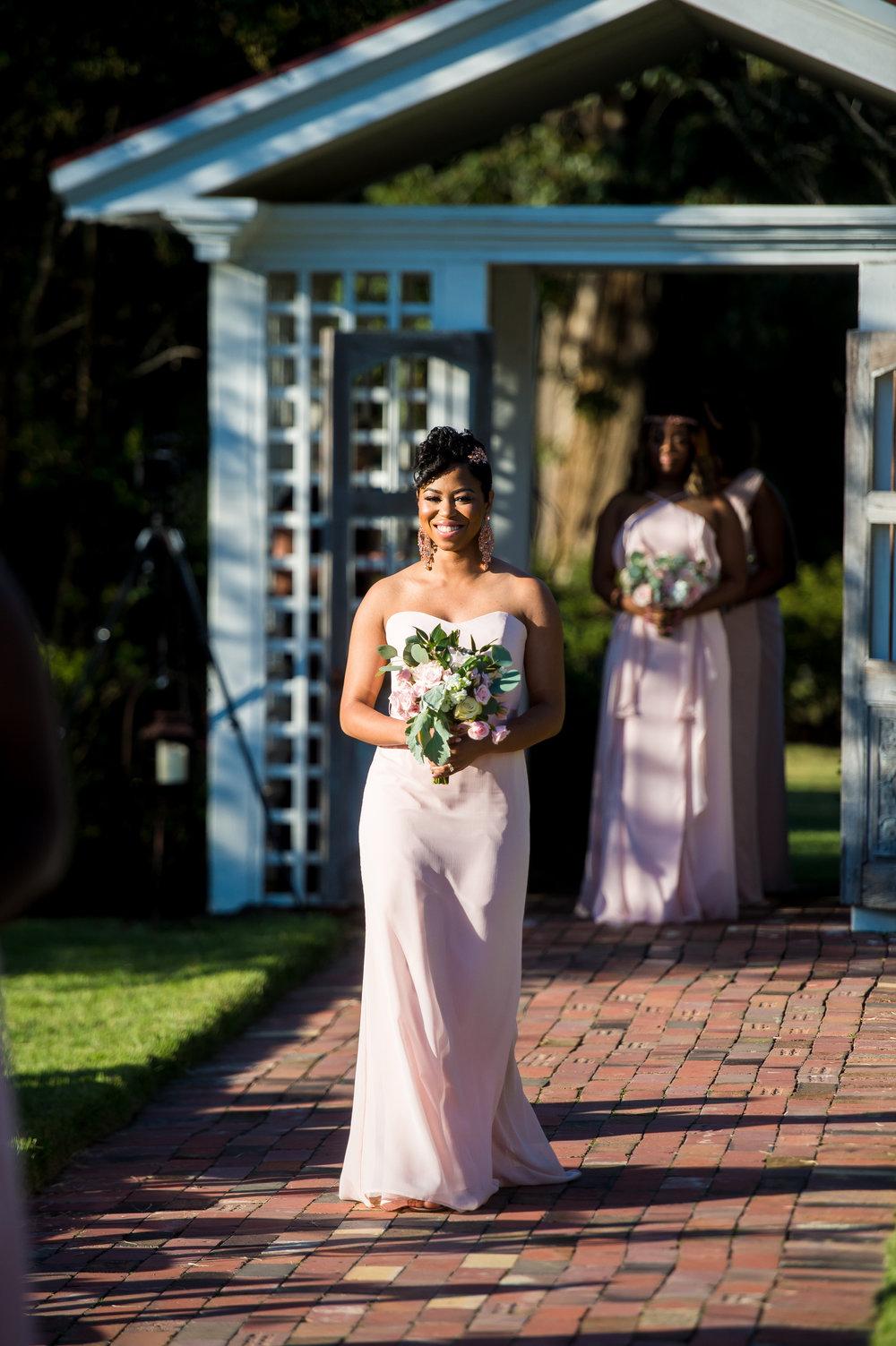 Mr Theodore_Same-Sex weddings Australia_real-wedding40.jpg