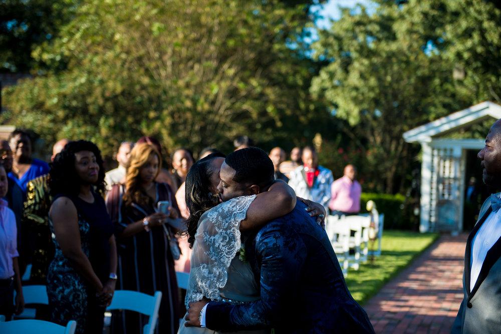 Mr Theodore_Same-Sex weddings Australia_real-wedding45.jpg