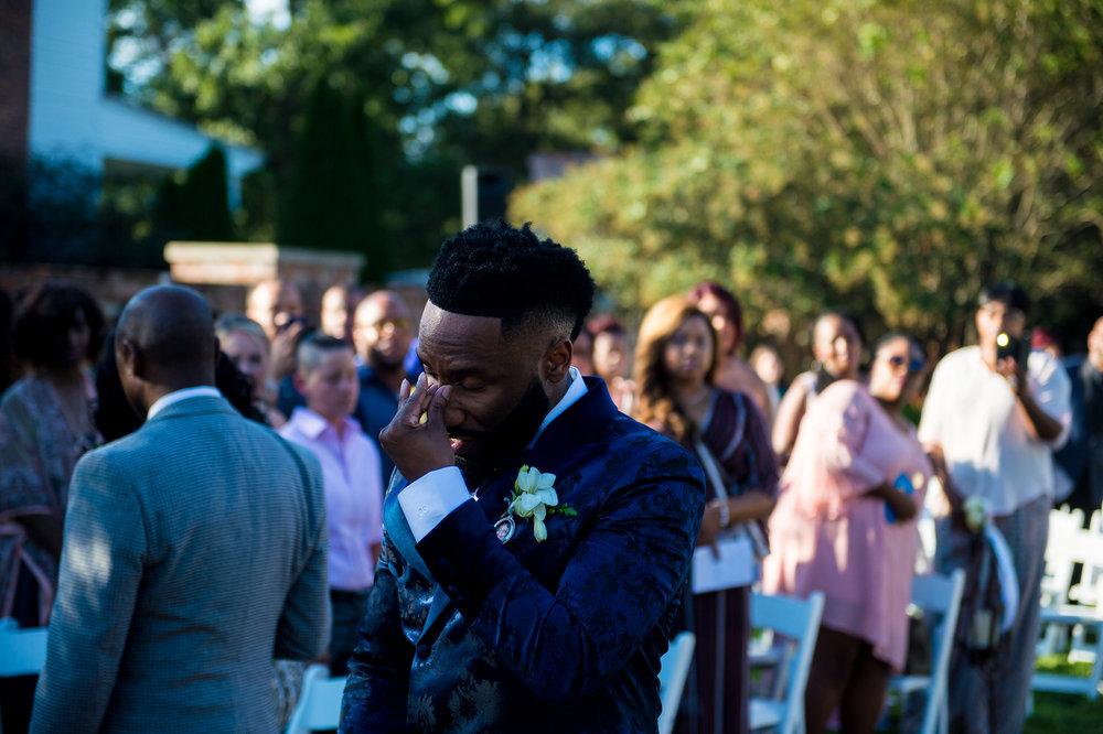 Mr Theodore_Same-Sex weddings Australia_real-wedding46.jpg