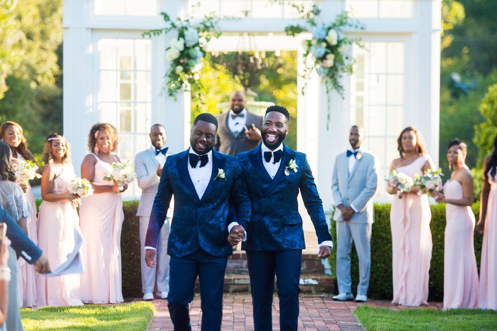 Mr Theodore_Same-Sex weddings Australia_real-wedding65.jpg