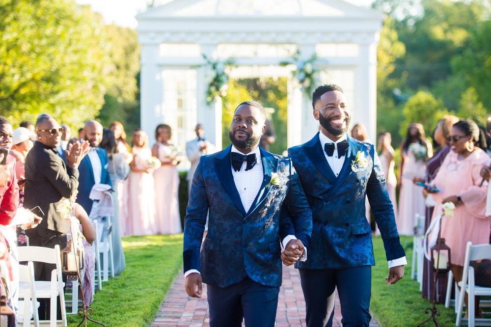 Mr Theodore_Same-Sex weddings Australia_real-wedding69.jpg