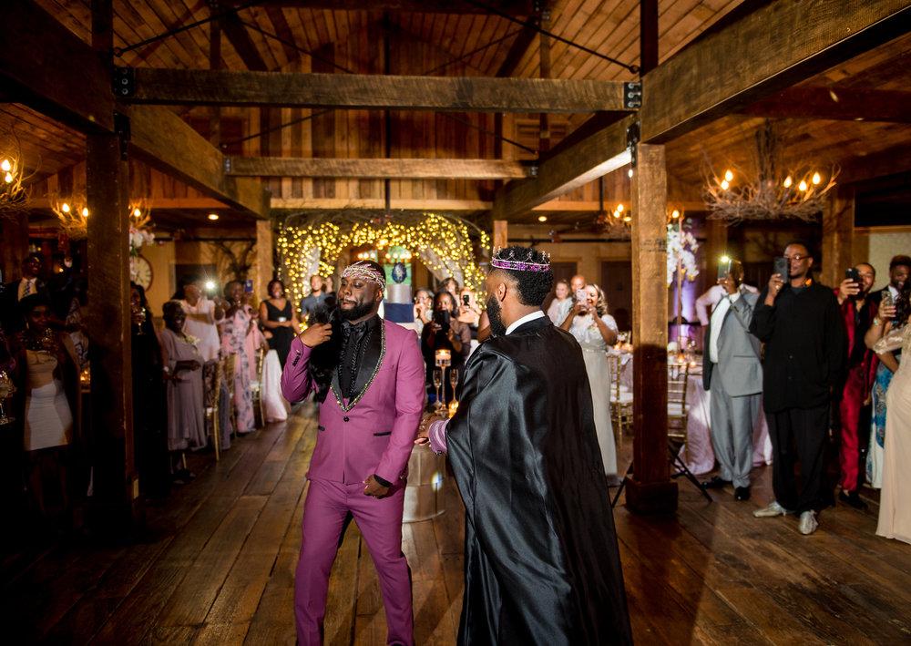 Mr Theodore_Same-Sex weddings Australia_real-wedding74.jpg