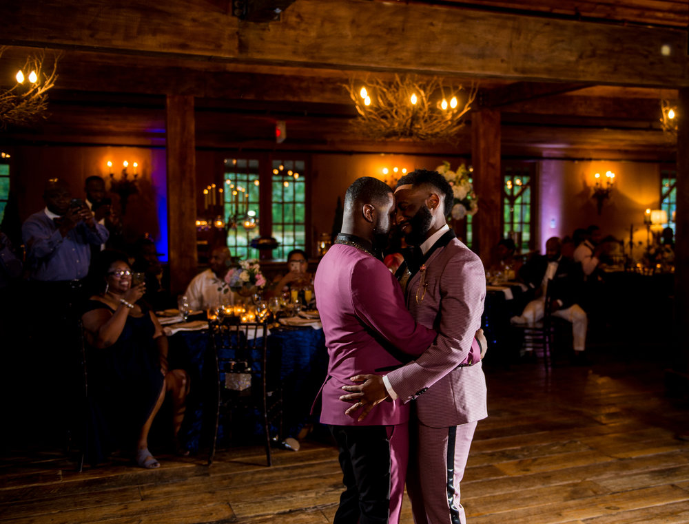 Mr Theodore_Same-Sex weddings Australia_real-wedding77.jpg