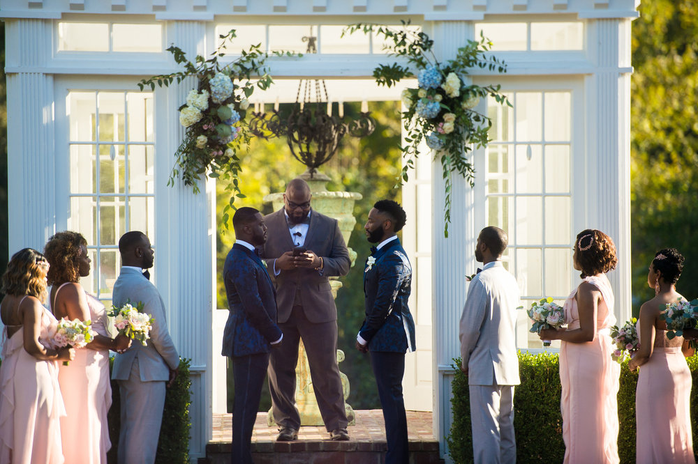 Mr Theodore_Same-Sex weddings Australia_real-wedding148.jpg