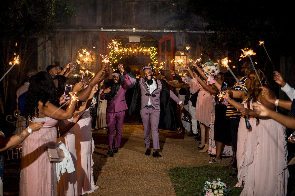 Mr Theodore_Same-Sex weddings Australia_real-wedding193.jpg