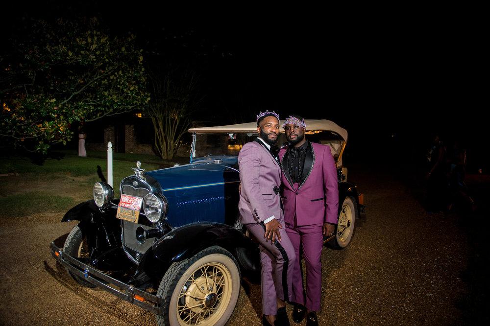 Mr Theodore_Same-Sex weddings Australia_real-wedding1105.jpg