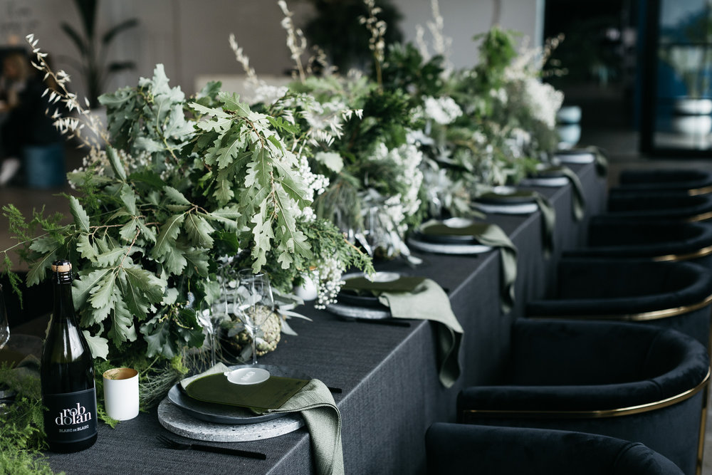 Christmas - Mr Theodore - Wedding Directory Australia