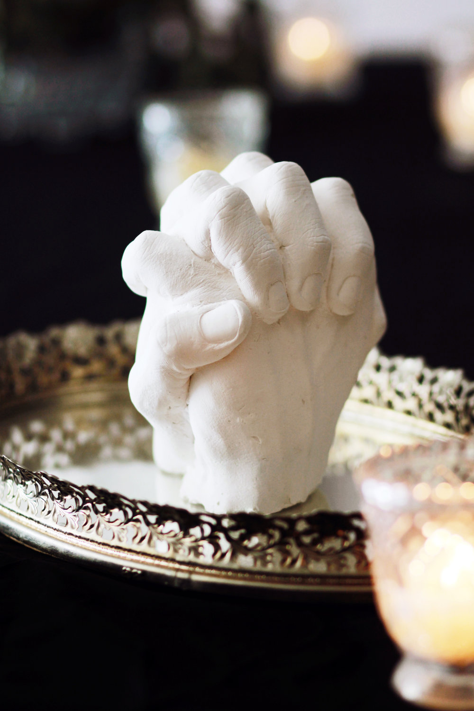 Copy of hand-mold.jpg