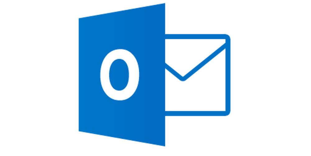 outlook-logo.jpg