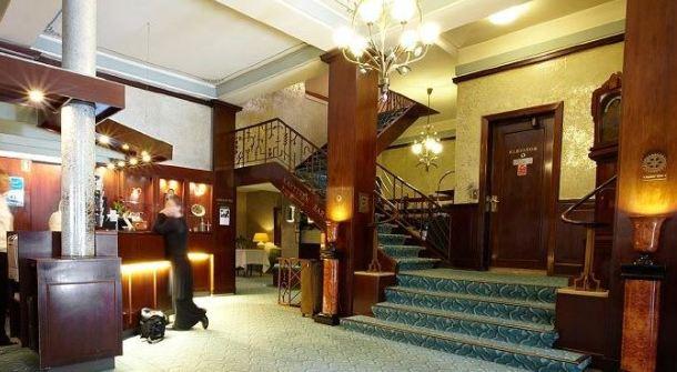 hotel-randers-1-2080442-regular.jpg
