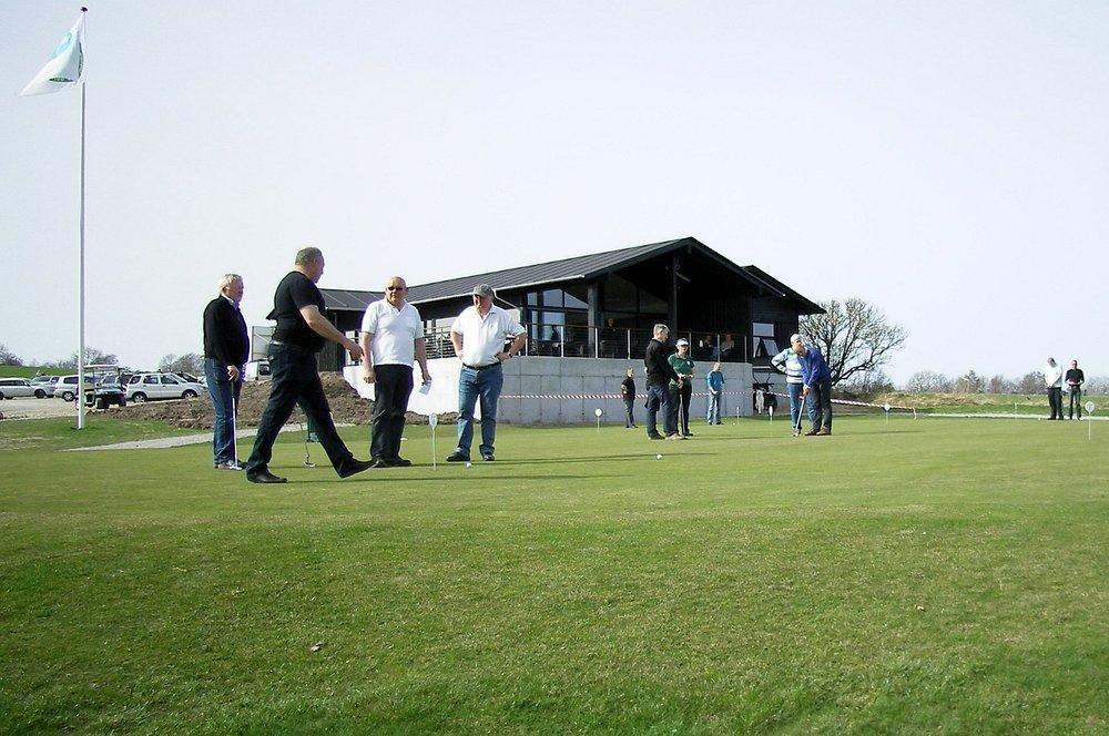 Prøv Golf i RFGK 2011 014.jpg