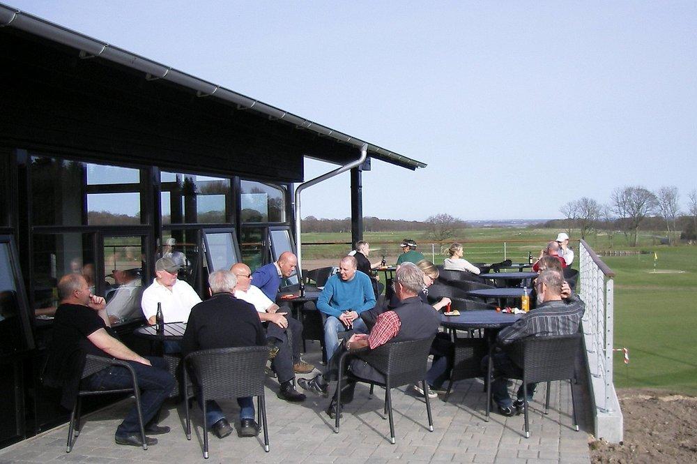 Prøv Golf i RFGK 2011 015.jpg