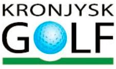 KronjyskGolf_logo.png