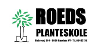 Logo Træ_navn_adr_tlf.png