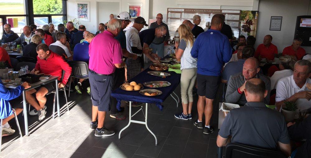 GBB Breakfast at Randers Fjord GC, 2018 august 5th (1).jpg
