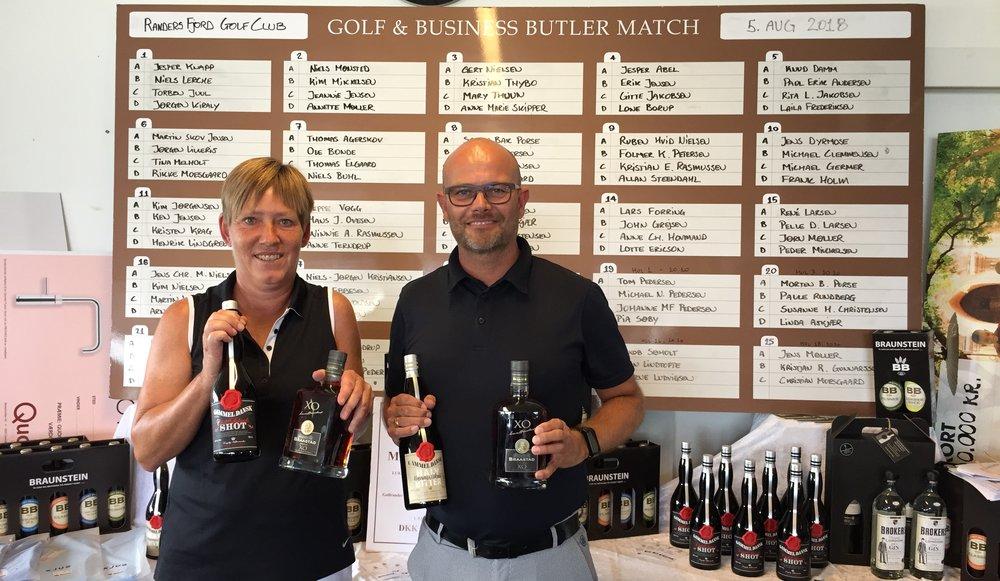 GBB, Gammel Dansk and Braastad Cognac XO Winners.jpg