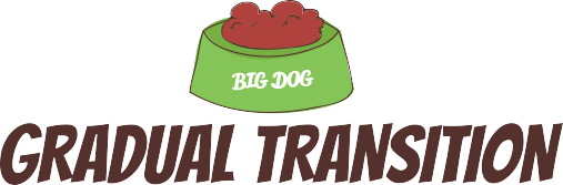 bigdog-bg-26.png