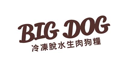bigdog_FD_002.png