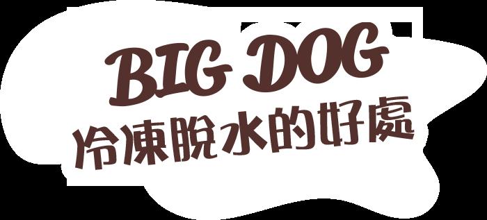 bigdog_013.png