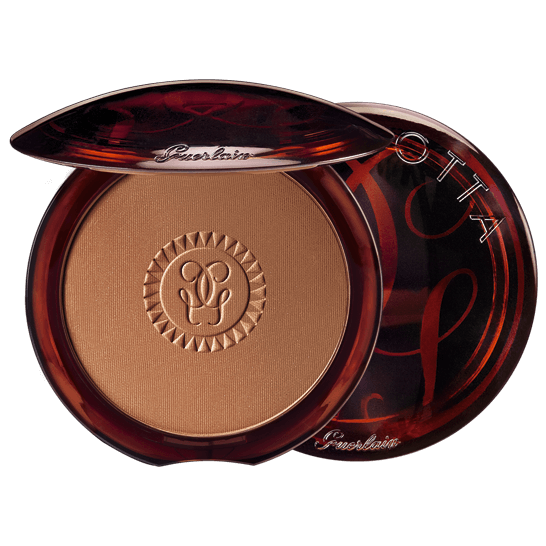 THE BEST BRONZERS