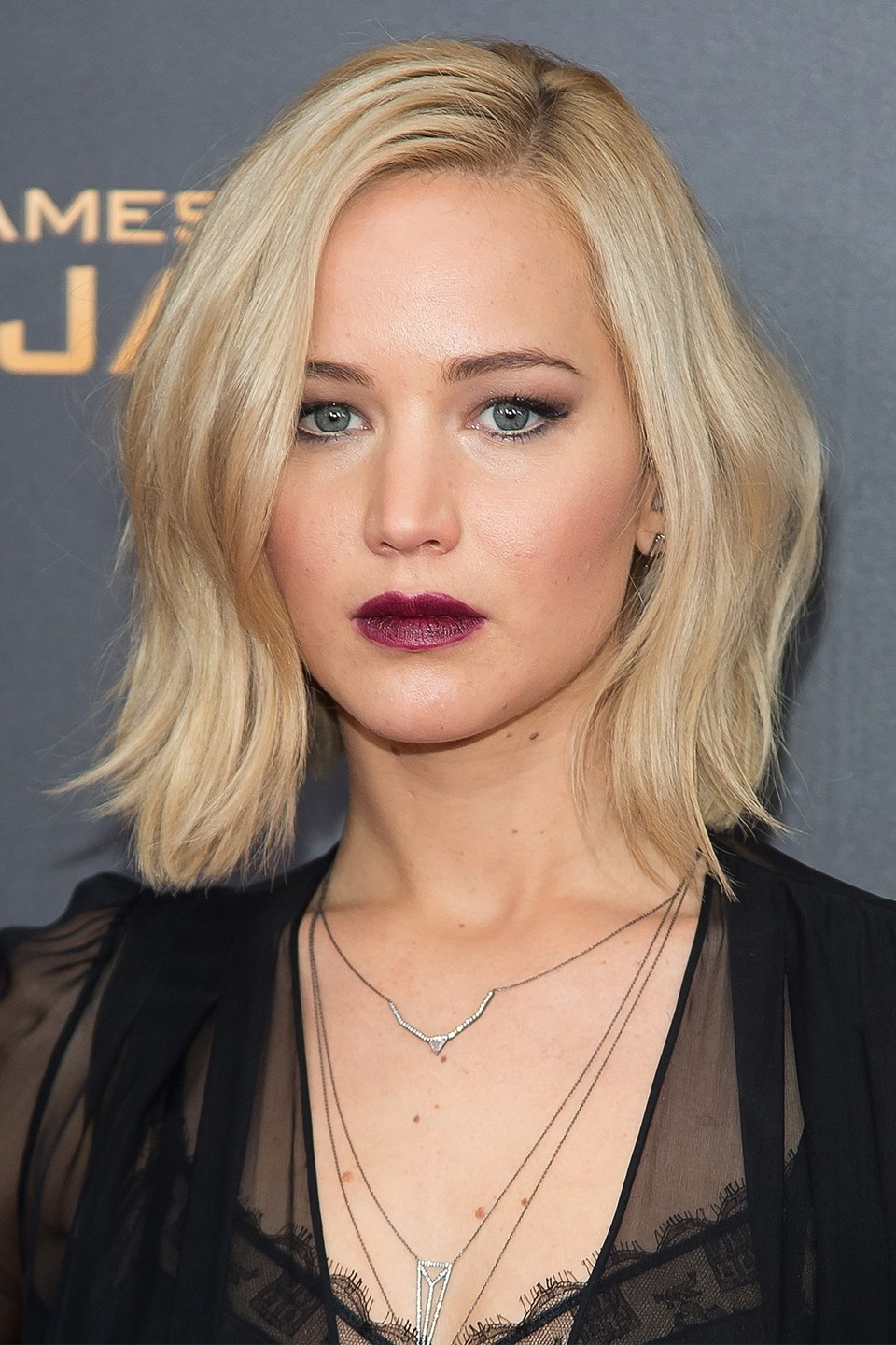 THE BERRY LIP TREND - The Grown Up Edit.jpg