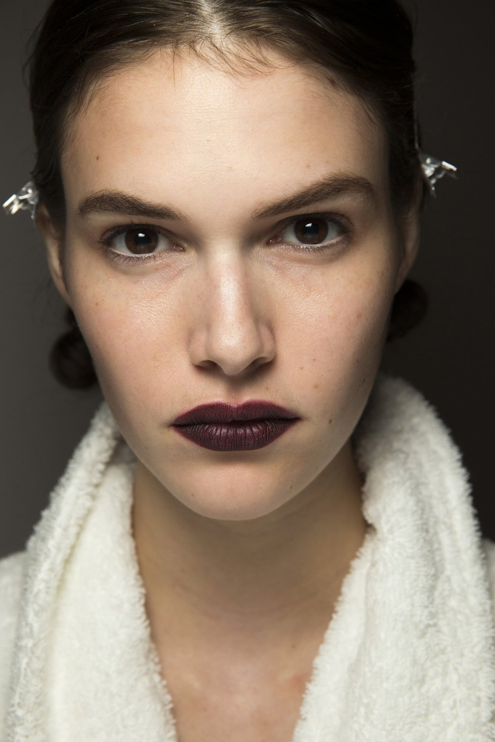 THE BERRY LIP TREND - The Grown Up Edit      .jpg