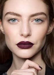 THE BERRY LIP TREND - The Grown Up Edit       .jpeg