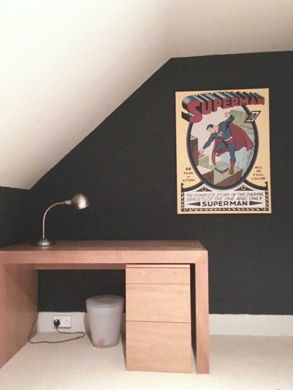 TEENAGE BEDROOM TO A GROWN UP SPACE - The Grown Up Edit .jpg