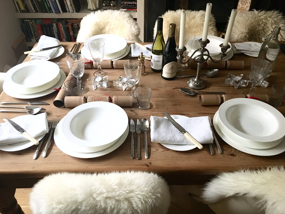 DRESSING OUR CHRISTMAS TABLE - The Grown Up Edit.jpg