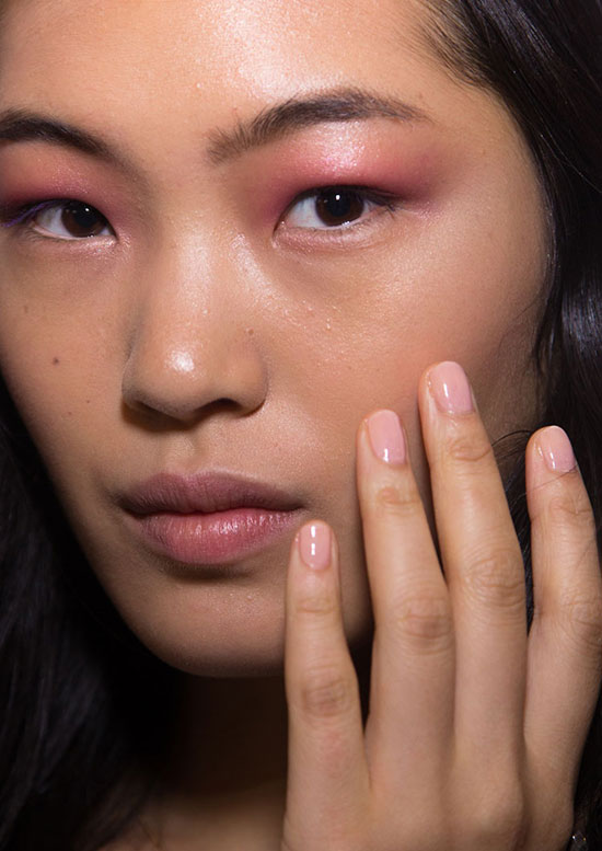 SPRINGS SOFT PINK NAIL TREND - The Grown Up Edit - Blush Nails.jpg