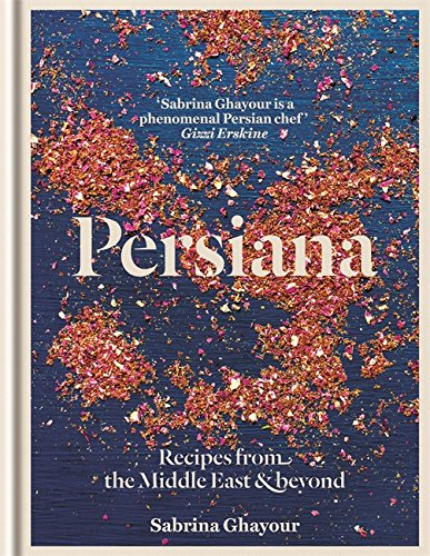 THE GROWN UP EDIT - Persiana