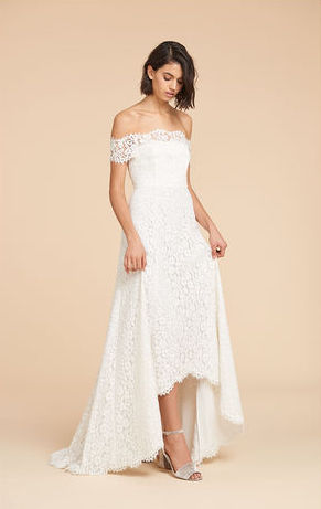 whistles-rose-wedding-dress-ivory_medium_04.jpg