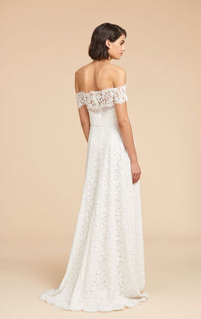 whistles-rose-wedding-dress-ivory_medium_06.jpg