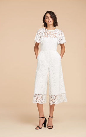 whistles-victoria-lace-wedding-jumpsuit-white_medium_04.jpg