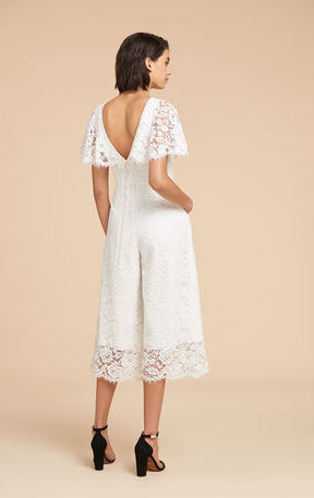whistles-victoria-lace-wedding-jumpsuit-white_medium_06.jpg