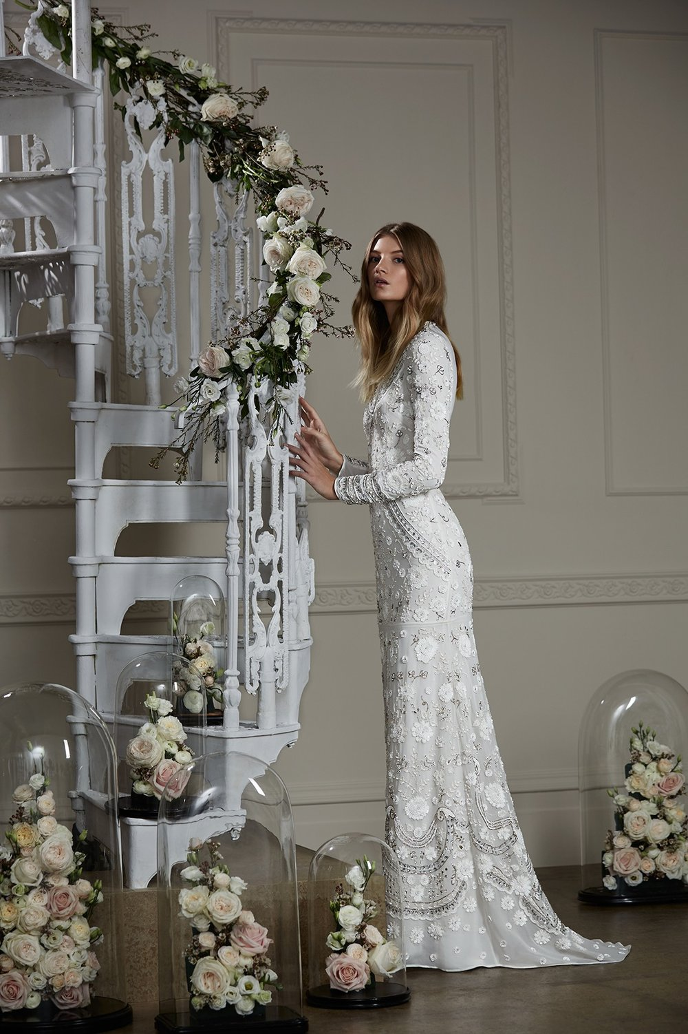 victorian_lace_gown_4_1.jpg