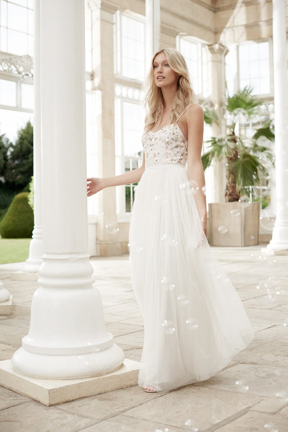 trailing_tulle_maxi_dress_4.jpg