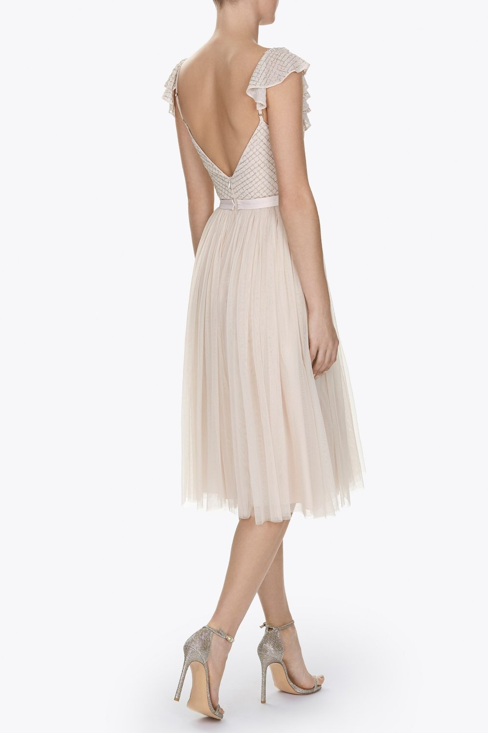 swan_dress_petalpink_3.jpg